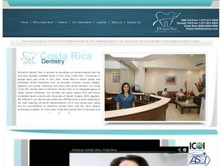 DentaVac Dental Clinic